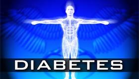 دانلود کتاب ديابت نوع 2 و مقدماتي بر سندرم متابوليک
