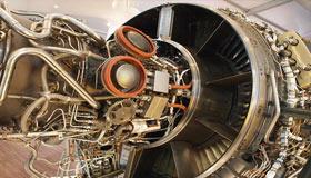 دانلود کتاب اصول مهندسی موتور احتراق داخلی Internal Combustion Engine