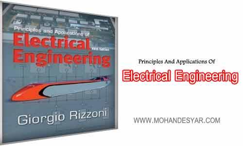 Electrical%20Engineering دانلود کتاب اصول و کاربردهای مهندسی برق