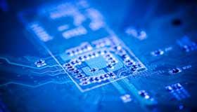دانلود حل تمرین کتاب مدارهای میکروالکترونیک سدرا – اسمیت