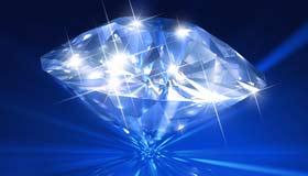 استفاده از الماس در الکترونیک