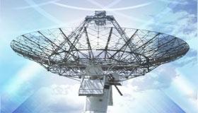 دانلود کتاب سیگنال ها و سیستم های اپنهایم