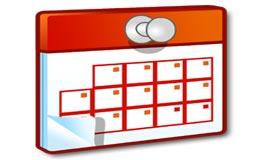 دانلود پروژه ساعت و تقویم شمسی ديجيتال