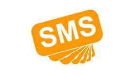 دانلود پروژه تایپ SMS با کی پد 4 در 4