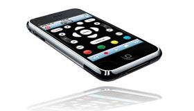 دانلود پروژه ریموت کنترل با موبایل