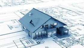 دانلود گزارش کارآموزی مدیریت و اجرای نقشه های ساختمانی