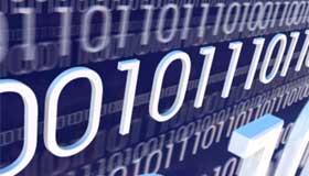 دانلود جزوه زبان ماشین و برنامه سازی سیستم