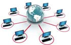 دانلود مقاله مفهوم شبکه های کامپیوتری