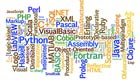 دانلود کتاب تاریخچه زبان های برنامه نویسی
