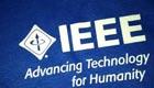 دانلود مجموعه کتاب های رنگی IEEE