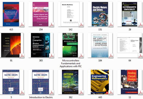 elec%20books%202 بسته آموزشی مهندسی برق