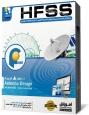 HFSS نرم افزارهای آموزشی مهندسی برق