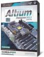 altium نرم افزارهای آموزشی مهندسی برق