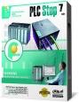 plc محصولات فروشگاه مهندس یار در زمینه مهندسی برق