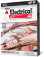 autocad electrical small نرم افزارهای آموزشی مهندسی برق