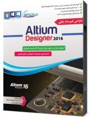 altium designer tutorial