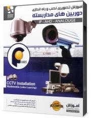 cctv tutorial