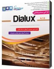 dialux tutorial