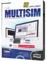 multisim tutorial