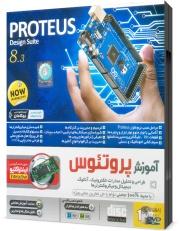 proteus tutorial