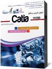catia tutorial
